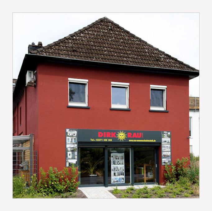 Rau Gmbh Baustoffe Alllgemein Iserlohn Deutschland